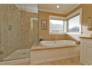 "Photo 14: 35832 TREETOP Drive in Abbotsford: Abbotsford East House for sale in ""Highlands"" : MLS®# F1436745"