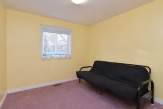 Photo 11: 4 Gifford Street: Orangeville House (Bungalow) for sale : MLS®# W4352378