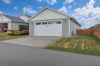 Photo 27: 1 3647 Vermont Pl in : CR Willow Point Half Duplex for sale (Campbell River)  : MLS®# 874601