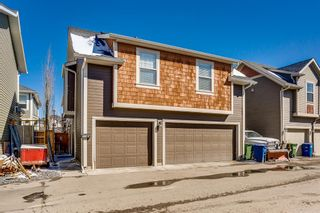 Photo 39: 917 Channelside Road SW: Airdrie Detached for sale : MLS®# A1086186