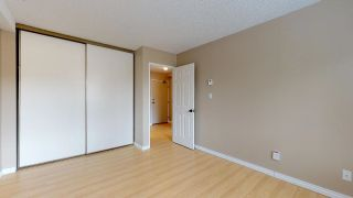 "Photo 10: 403 9595 ERICKSON Drive in Burnaby: Sullivan Heights Condo for sale in ""Cameron Towers"" (Burnaby North)  : MLS®# R2350988"