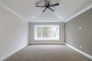Photo 11: 1387 CHARLAND Avenue in Coquitlam: Central Coquitlam House for sale : MLS®# R2243588