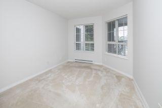Photo 13: 104 5500 ANDREWS Road in Richmond: Steveston South Condo for sale : MLS®# R2109009