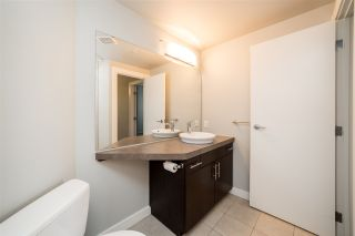 Photo 11: 906 10152 104 Street in Edmonton: Zone 12 Condo for sale : MLS®# E4225486
