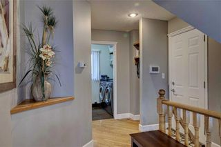 Photo 20: 52 SUNMEADOWS Court SE in Calgary: Sundance Detached for sale : MLS®# C4205829