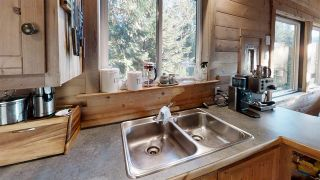 Photo 39: 815 THE GROVE Road: Gambier Island House for sale (Sunshine Coast)  : MLS®# R2510782
