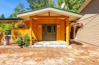 Photo 7: 1361 Bodington Rd in : Isl Cortes Island House for sale (Islands)  : MLS®# 882842