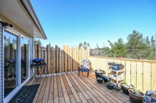 Photo 33: 640 Nootka St in : CV Comox (Town of) House for sale (Comox Valley)  : MLS®# 871239
