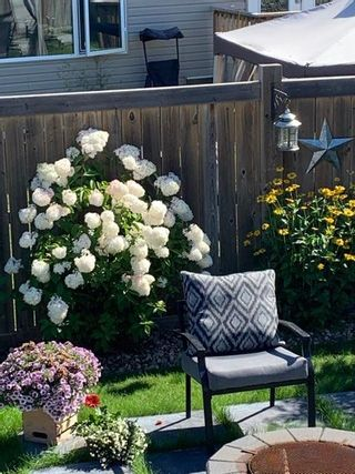 Photo 41: 9519 208 Street in Edmonton: Zone 58 House for sale : MLS®# E4241415