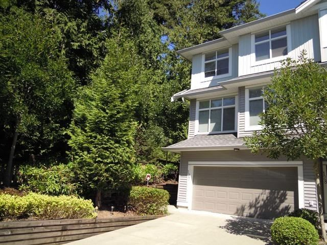 Main Photo: # 127 20449 66 AV in Langley: Willoughby Heights Condo for sale : MLS®# F1448373