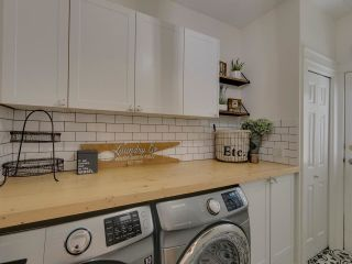 Photo 29: 11766 FENTIMAN Place in Richmond: Steveston South House for sale : MLS®# R2577458