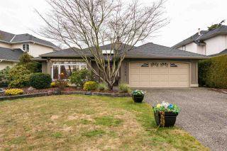 "Photo 3: 5269 BRIGANTINE Road in Delta: Neilsen Grove House for sale in ""MARINA GARDENS"" (Ladner)  : MLS®# R2541106"