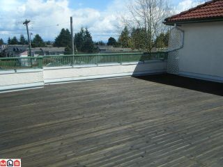"Photo 9: 302 1447 BEST Street: White Rock Condo for sale in ""Monticello Place"" (South Surrey White Rock)  : MLS®# F1110788"