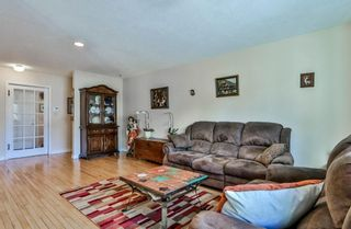 Photo 4: 158 Coyote Way: Canmore Detached for sale : MLS®# C4294362