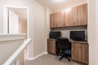 Photo 15: WINDSONG: Airdrie Row/Townhouse for sale