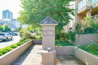 "Photo 1: 210 14981 101A Avenue in Surrey: Guildford Condo for sale in ""Cartier Place"" (North Surrey)  : MLS®# R2617168"
