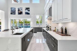 Photo 12: 14411 MANN PARK Crescent: White Rock House for sale (South Surrey White Rock)  : MLS®# R2524293