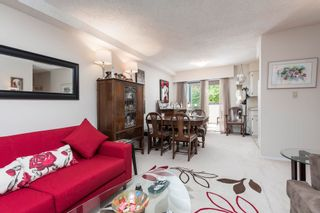 """Photo 8: 210 32885 GEORGE FERGUSON Way in Abbotsford: Central Abbotsford Condo for sale in """"FAIRVIEW MANOR"""" : MLS®# R2596928"""