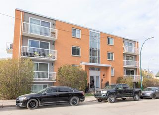 Photo 16: 402 1502 21 Avenue SW in Calgary: Bankview Apartment for sale : MLS®# C4248223