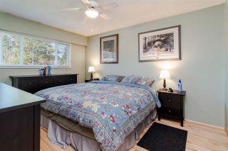 Photo 14: 8244 110 Street in Delta: Nordel House for sale (N. Delta)  : MLS®# R2521269