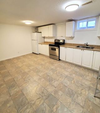 """Photo 10: 254 NICHOLSON Street in Prince George: Quinson House for sale in """"QUINSON"""" (PG City West (Zone 71))  : MLS®# R2554654"""