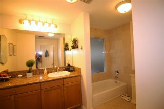 Photo 15: CARLSBAD WEST Manufactured Home for sale : 2 bedrooms : 7221 San Benito #343 in Carlsbad