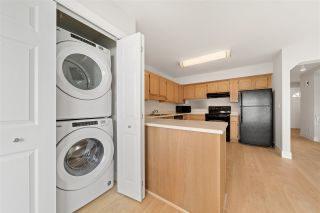 """Photo 8: 191 1140 CASTLE Crescent in Port Coquitlam: Citadel PQ Townhouse for sale in """"The Uplands"""" : MLS®# R2525275"""