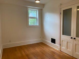 Photo 15: 1 10 Sylvan Avenue in Toronto: Dufferin Grove House (3-Storey) for lease (Toronto C01)  : MLS®# C5334534
