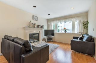 Photo 4: 2208 E 42ND Avenue in Vancouver: Killarney VE House for sale (Vancouver East)  : MLS®# R2386316
