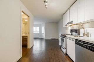 """Photo 14: 307 370 CARRALL Street in Vancouver: Downtown VE Condo for sale in """"21 Doors"""" (Vancouver East)  : MLS®# R2608980"""