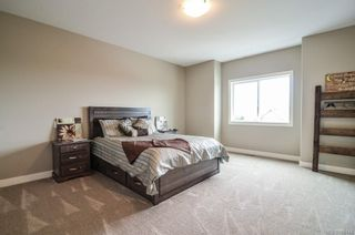 Photo 17: 2360 Penfield Rd in : CR Willow Point House for sale (Campbell River)  : MLS®# 886144