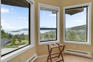 """Photo 23: 5220 TIMBERFEILD Lane in West Vancouver: Upper Caulfeild House for sale in """"Sahalee"""" : MLS®# R2574953"""