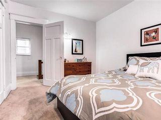 Photo 5: 114 Oak Park Avenue in Toronto: Woodbine-Lumsden House (2-Storey) for sale (Toronto E03)  : MLS®# E3162106