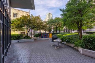 """Photo 30: 1103 1255 SEYMOUR Street in Vancouver: Downtown VW Condo for sale in """"ELAN"""" (Vancouver West)  : MLS®# R2613560"""