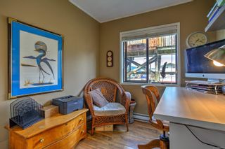 Photo 16: 1 1765 Cowichan Bay Rd in : Du Cowichan Bay House for sale (Duncan)  : MLS®# 879121