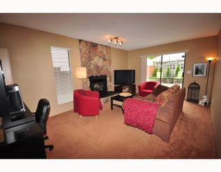 """Photo 5: 1956 MARY HILL Road in Port Coquitlam: Mary Hill House for sale in """"Mary Hill"""" : MLS®# V776779"""
