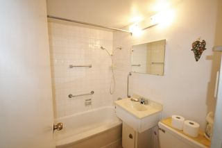 Photo 9: 222 1445 Marpole Avenue in Hycroft Towers: Home for sale : MLS®# V953664