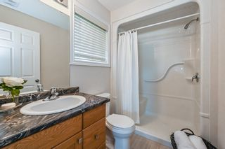 Photo 20: 36 East Helen Drive in Hagersville: House for sale : MLS®# H4065714