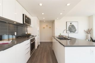 """Photo 4: 705 3100 WINDSOR Gate in Coquitlam: New Horizons Condo for sale in """"The Lloyd by Windsor Gate"""" : MLS®# R2295710"""