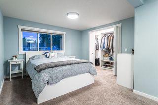 Photo 17: 712 Cedarille Way SW in Calgary: Cedarbrae Detached for sale : MLS®# A1021294