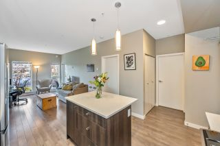 Photo 7: 509 767 Tyee Rd in : VW Victoria West Condo for sale (Victoria West)  : MLS®# 863268