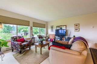"Photo 4: 5462 MASON Road in Sechelt: Sechelt District House for sale in ""WEST SECHELT"" (Sunshine Coast)  : MLS®# R2174374"