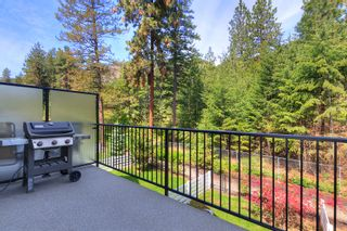 Photo 22: 44 2490 Tuscany Drive in West Kelowna: Shannon Lake House for sale (Central Okanagan)  : MLS®# 10231243