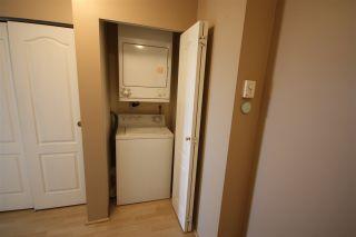 """Photo 14: 1205 8297 SABA Road in Richmond: Brighouse Condo for sale in """"ROSARIO GARDEN"""" : MLS®# R2167667"""