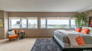 Photo 25: 2340 424 Spadina Crescent East in Saskatoon: Central Business District Residential for sale : MLS®# SK818558