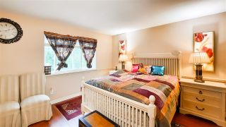 Photo 21: 1545 EAGLE MOUNTAIN Drive in Coquitlam: Westwood Plateau House for sale : MLS®# R2593011