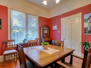 Photo 9: 403 Simcoe St in : Vi James Bay House for sale (Victoria)  : MLS®# 887183