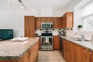 """Photo 15: 26 50 PANORAMA Place in Port Moody: Heritage Woods PM Townhouse for sale in """"Adventure Ridge"""" : MLS®# R2575633"""