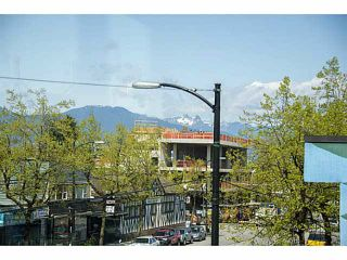 Photo 12: 210 202 E 24TH Avenue in Vancouver: Main Townhouse for sale (Vancouver East)  : MLS®# V1118117