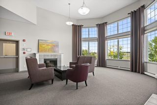 Photo 20: 226 1 Crystal Green Lane: Okotoks Apartment for sale : MLS®# A1146254